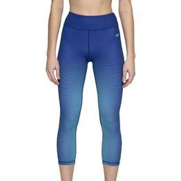 Καλσόν 4F Women's Functional Trousers