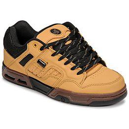 Xαμηλά Sneakers DVS ENDURO HEIR