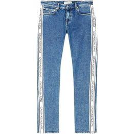 Jeans Calvin Klein Jeans J30J316018