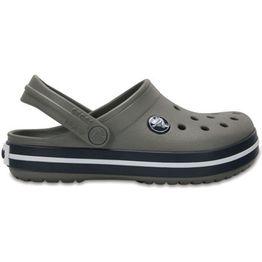 Mules Crocs 204537