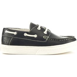 Boat shoes Lumberjack SB28704 001 B01