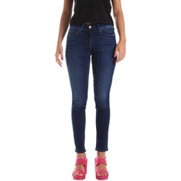 Skinny Τζιν Tommy Hilfiger DW0DW01628 [COMPOSITION_COMPLETE]