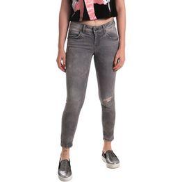 Boyfriend jeans Fornarina SE171L99D872RN