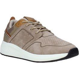 Xαμηλά Sneakers Wrangler WM01070A