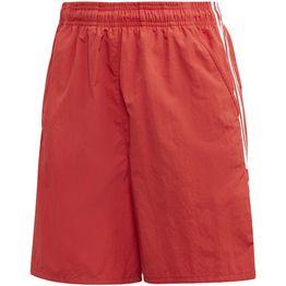 Shorts & Βερμούδες adidas FM2597
