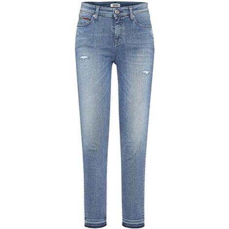 Boyfriend jeans Tommy Hilfiger DW0DW05011 [COMPOSITION_COMPLETE]