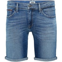 Shorts & Βερμούδες Tommy Hilfiger DM0DM06271