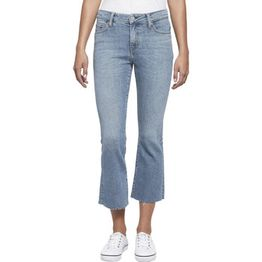 Jeans 3/4 & 7/8 Tommy Hilfiger DW0DW07021 [COMPOSITION_COMPLETE]