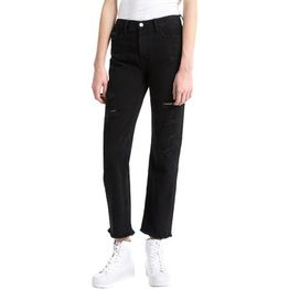 Boyfriend jeans Calvin Klein Jeans J20J207108