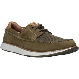 Boat shoes Clarks 26140953