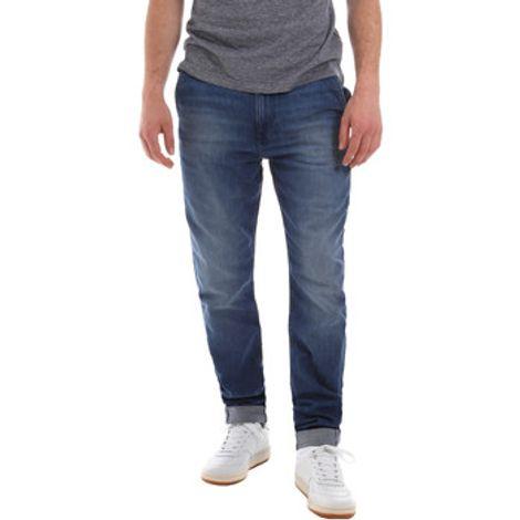 Jeans Calvin Klein Jeans J30J314597 [COMPOSITION_COMPLETE]