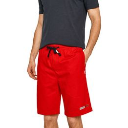 Shorts & Βερμούδες Tommy Jeans DM0DM08714