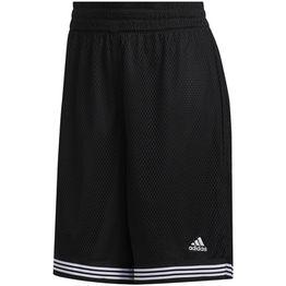 Shorts & Βερμούδες adidas FJ7146