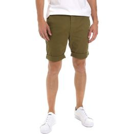 Shorts & Βερμούδες Tommy Jeans DM0DM05444