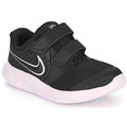 Παπούτσια Sport Nike STAR RUNNER 2 TD