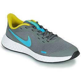 Παπούτσια Sport Nike REVOLUTION 5 GS