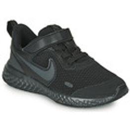 Παπούτσια Sport Nike REVOLUTION 5 PS