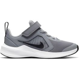 Sport αξεσουάρ Nike DOWNSHIFTER 10 CJ2067 [COMPOSITION_COMPLETE]
