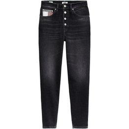 Jeans Tommy Jeans DW0DW08376