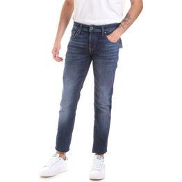 Skinny Τζιν Antony Morato MMDT00241 FA750240