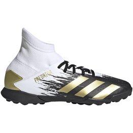 Ποδοσφαίρου adidas FW9220 [COMPOSITION_COMPLETE]