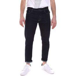 Jeans Antony Morato MMDT00251 FA750287