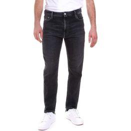 Jeans Tommy Jeans DM0DM08276