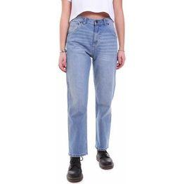 Boyfriend jeans Dickies DK133004LBL1