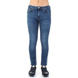 Skinny Τζιν Tommy Hilfiger 4872631 [COMPOSITION_COMPLETE]