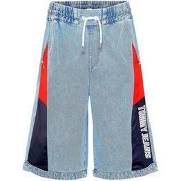 Shorts & Βερμούδες Tommy Jeans DW0DW10093