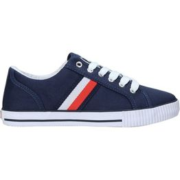 Sneakers Tommy Hilfiger T3B4-31070-1185X007 [COMPOSITION_COMPLETE]