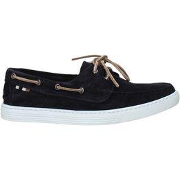 Boat shoes Café Noir TR6010