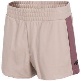 Shorts & Βερμούδες 4F Women's Shorts [COMPOSITION_COMPLETE]