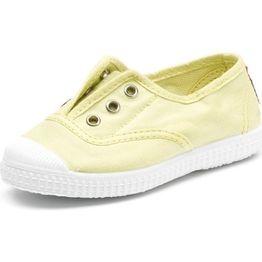 Παπούτσια του τέννις Cienta Chaussures en toiles Tintado [COMPOSITION_COMPLETE]