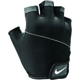 Γάντια Nike Gants femme elemental fitness [COMPOSITION_COMPLETE]