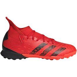 Ποδοσφαίρου adidas FY6314 [COMPOSITION_COMPLETE]