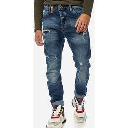 Jeans Brokers ΑΝΔΡΙΚΟ ΠΑΝΤΕΛΟΝΙ JEAN