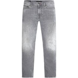 Skinny Τζιν Tommy Hilfiger MW0MW19942 [COMPOSITION_COMPLETE]