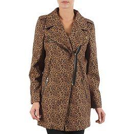 Παλτό Brigitte Bardot BB43110