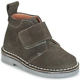 Μπότες Citrouille et Compagnie ISINI