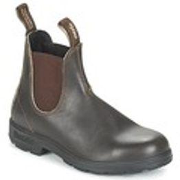 Μπότες Blundstone ORIGINAL CHELSEA BOOTS