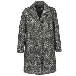 Παλτό Love Moschino MANSOI