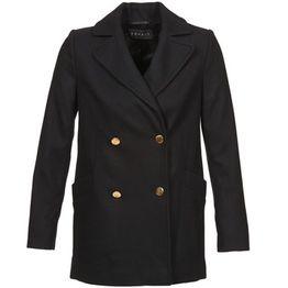 Παλτό Esprit WATTS