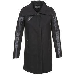 Παλτό Esprit BATES