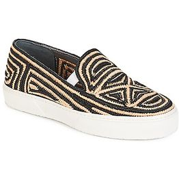 Slip on Robert Clergerie -