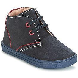 Μπότες Chicco COBIN
