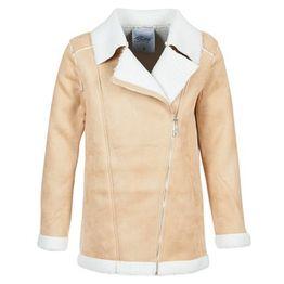 Παλτό Betty London HARMI Σύνθεση: Άλλο & Σύνθεση επένδυσης: Άλλο
