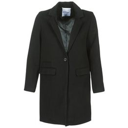 Παλτό Betty London HODISSE