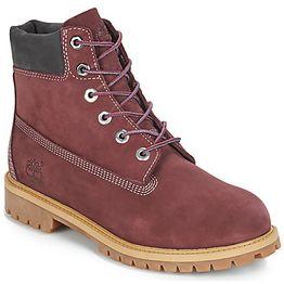 Μπότες Timberland 7 In Premium WP Boot ΣΤΕΛΕΧΟΣ: καστόρι & ΕΠΕΝΔΥΣΗ: Συνθετικό & ΕΣ. ΣΟΛΑ: Συνθετικό & ΕΞ. ΣΟΛΑ: Καουτσούκ