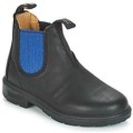 Μπότες Blundstone KIDS BOOT